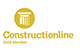Acoustic wall installations Constructionline